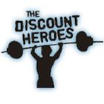 discount-heros