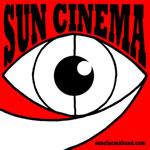 sun-cinema