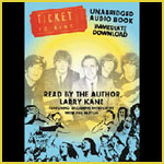 larry kane ticket to ride